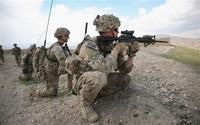 Thumb 1459704976 1459704974 us troops afghanis 2888533b