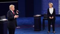 Thumb 1476103678 1476103676 161009213453 10 presidential debate 100916 large tease