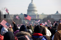 Thumb 1487442771 1486584281 inauguration celebration american flag capitol in background