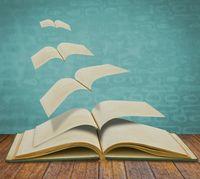 Thumb 1487443015 1487443013 novel