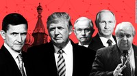 Thumb 1492344114 1492344109 170303175647 trump russia what we know what we dont exlarge 169